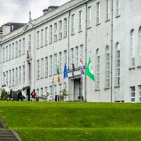 13 - st-marys-green-schools-1