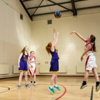 4 - Basketball GB pic