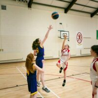 4 - Basketball Gb 2