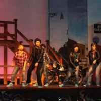9 -st-marys-school-musicals - All Shook Up