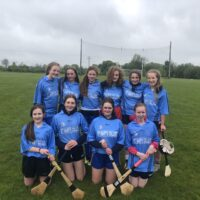 CAMOGIE-1