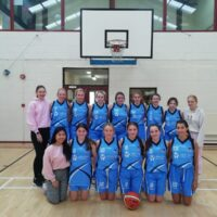 st-marys-basketball